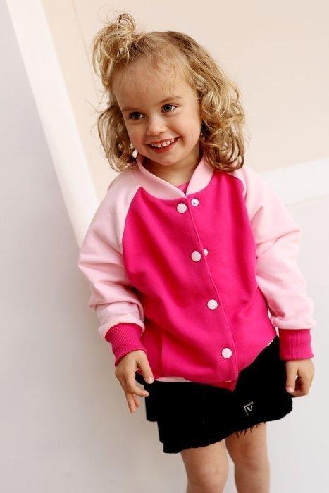 Jacket American Girl